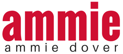 Ammie Dover Coupons and Promo Code