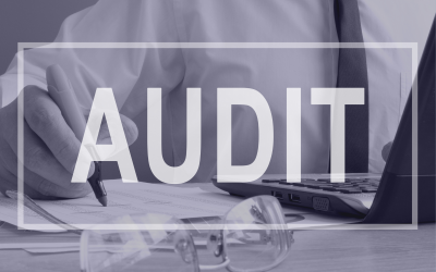 Perform a Brand Audit